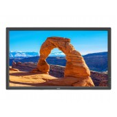 "NEC Display MultiSync V323-3 - 81.3 cm (32"") Klasse (80.13 cm (31.5"")"