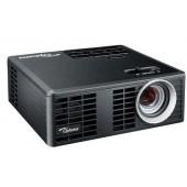 Optoma ML750E - DLP-Projektor - WXGA