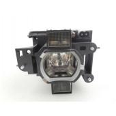 Epson ELPLP84 - Projektorlampe