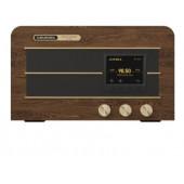 Grundig Heinzelmann Premium Radio