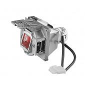 BenQ Projektorlampe - 350 Watt - 1800 Stunde(n) (Standardmodus)