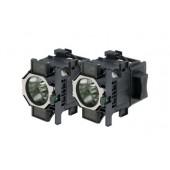 Epson ELPLP73 - Projektorlampe