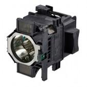 Epson ELPLP83 - Projektorlampe