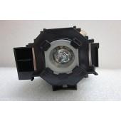 ViewSonic RLC-088 - Projektor-Ersatzlampe für PJD5453S
