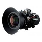 Optoma BX-CTA02 - Zoomobjektiv - 18.07 mm - f/2.0