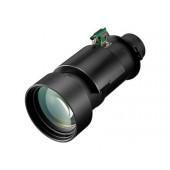 NEC Display NP48ZL - Long-Throw-Zoomobjektiv - 21.8 mm