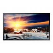 "Samsung OH46F - 117 cm (46"") Klasse OHF Series LED-Display - Digital Signage Außenbereich -"