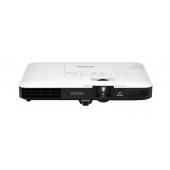 Epson EB-1781W - 3LCD-Projektor - WXGA 1280x800 Pixel - 3200 ANSI-Lumen - Kontr. 10000:1