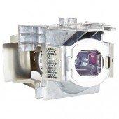 ViewSonic RLC-093 - Projektor-Ersatzlampe für PJD5555W, PJD6550LW, PJD6551LWS, PJD5553LWS