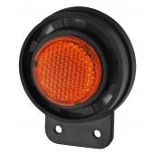 MONACOR SAG-50 Optisch-akustischer Signalgeber