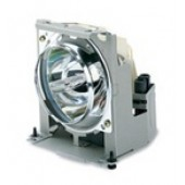 ViewSonic RLC-057 - Projektorlampe - 210 Watt - 4000 Stunde(n) (Standardmodus)
