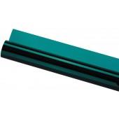 MONACOR LCF-115/PBL Farbfolien