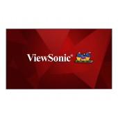 """ViewSonic CDE9800 - 248.9 cm (98"""") Klasse (247.9 cm (97.6"""")"""