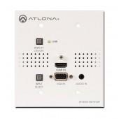 Atlona AT-HDVS-150-TX-WP - HDBaseT Transmitter/Switcher