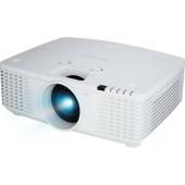 ViewSonic PRO9530HDL - DLP-Projektor - Full-HD