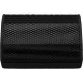 IMG STAGELINE FLAT-M100 - Lautsprechersystem