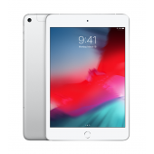 Apple iPad iPad mini, 20,1 cm (7.9 Zoll), 2048 x