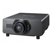 Panasonic PT-DZ16K - DLP-Projektor - UHM - 16000 lm - Full HD (1920 x 1080)