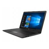 HP 255 G7 - Ryzen 5 3500U / 2.1 GHz - Win 10 Pro 64-Bit - 8 GB RAM - 256 GB SSD NVMe - DVD-Writer -