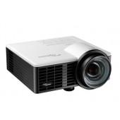 Optoma ML750ST - DLP-Projektor -WXGA