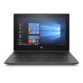 HP ProBook x360 11 G5 Education Edition - Pentium N5030 - 11,6 Zoll HD Touch - 8GB RAM - 256GB SSD - HP Pen - Win10Pro