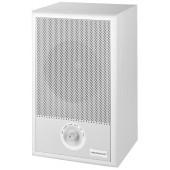 MONACOR EUL-75/WS ELA-Lautsprecherbox