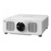 Panasonic PT-RZ120LWE - DLP-Projektor - Laserdiode - 12600 lm - WUXGA (1920 x 1200)