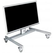 SMS Flatscreen FH MT600 - Wagen für LCD-Display