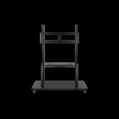 ViewSonic VB-STND-001 - Viewboard-Rollwagen