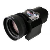 NEC Display NP29ZL - Zoomobjektiv - für NEC NP-PH1000U
