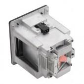 ViewSonic RLC-087 - Projektor-Ersatzlampe für PRO10100