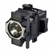 Epson ELPLP81 - Projektorlampe