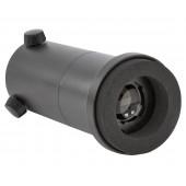 ELMO Mikroskopadapter für L-12iD