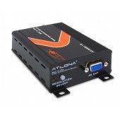Atlona AT-RGB110 Converter, Scaler, Video X VGA