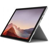 Microsoft Surface Pro 7 - Tablet - Core i5 1035G4 - 1.1 GHz - Win 10 Pro - 16 GB RAM - 256 GB SSD -