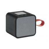 Grundig GSB 710 schwarz - Bluetooth-Lautsprecher