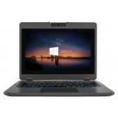 scieneo.amplio VI - Pentium N5000   360° Edu Notebook 11,6''   4GB   128GB SSD   Touch   Win10 Pro EDU